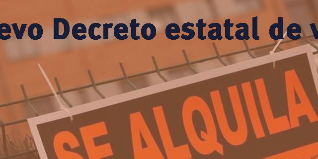 comunicado-nuevo-decreto-estatal-alquileres