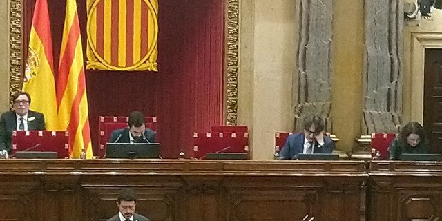 ampliem-la-llei24-parlament