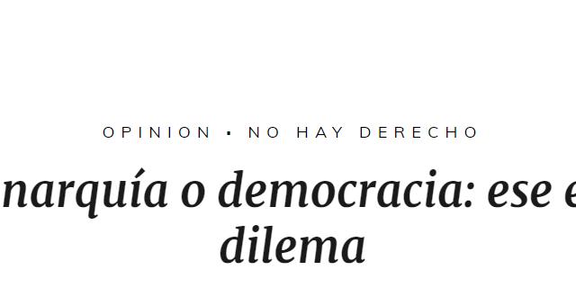 Monarquia-o-democracia-blog