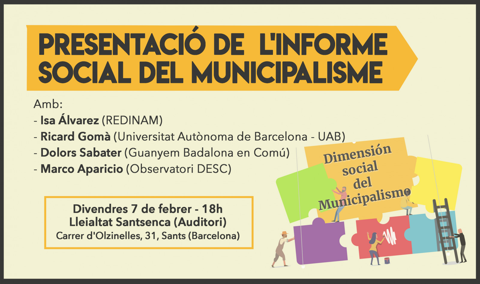 cartel_esdeveniment-municipalisme