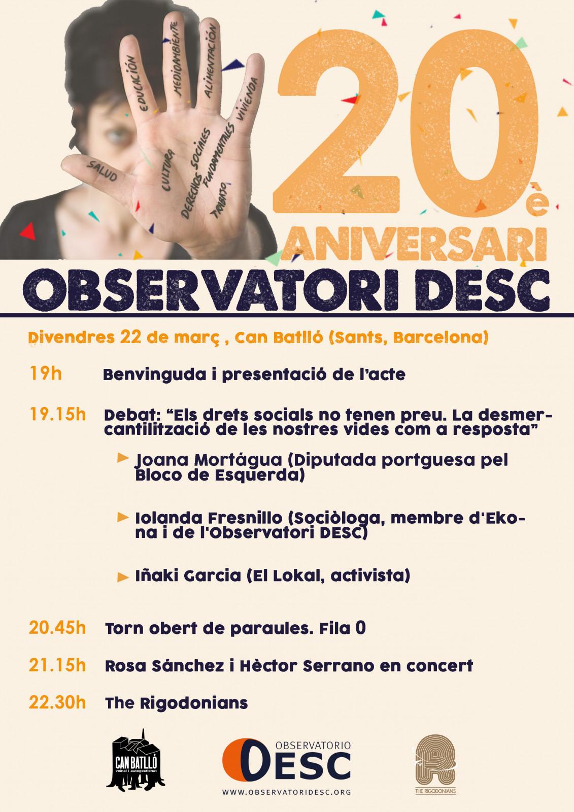 cartell-aniversari-20anys-ODESC