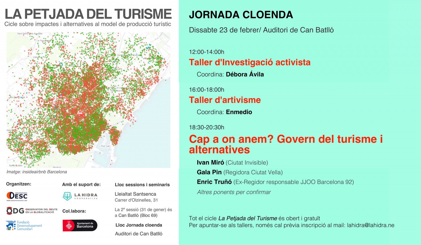 petjada_turisme_cloenda