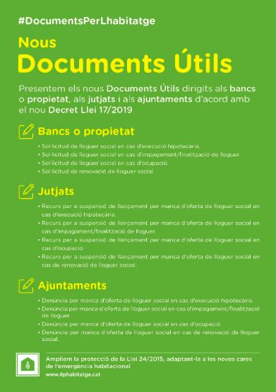 documents-utils-ilp-habitatge