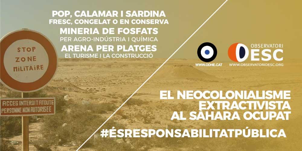 esresponsabilidadpublica-sahara