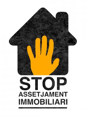 stopmobbing-inmobiliari-