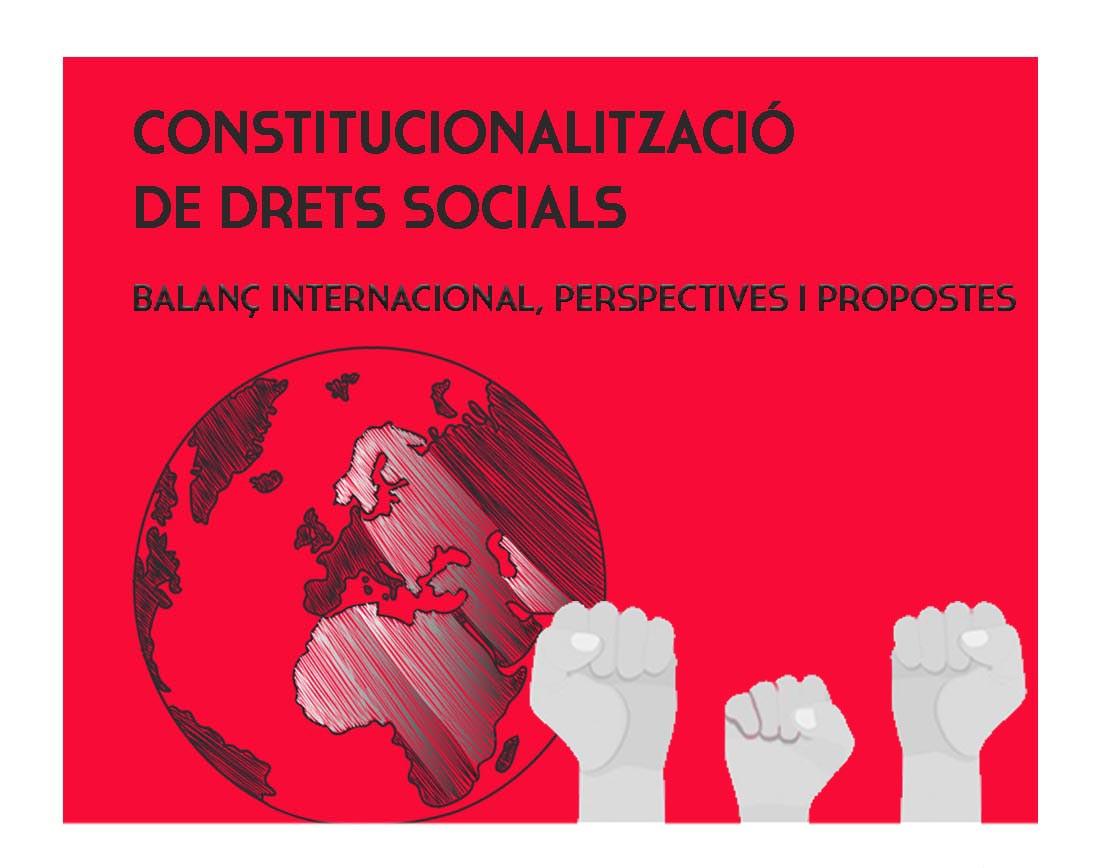 constitucionalitzacio-2018-projecte.