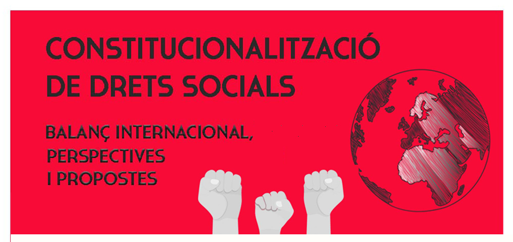 banner-projecte-constitucionalització