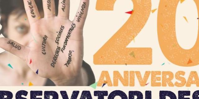 20e_aniversari-ODESC