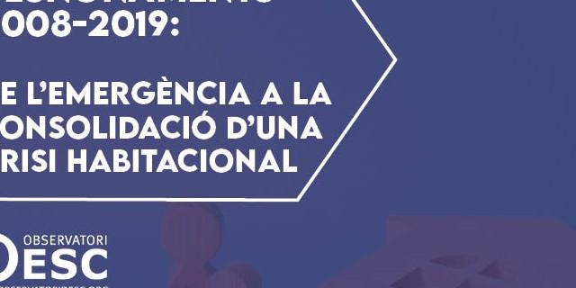 evolucio_desnonaments-2008-2019