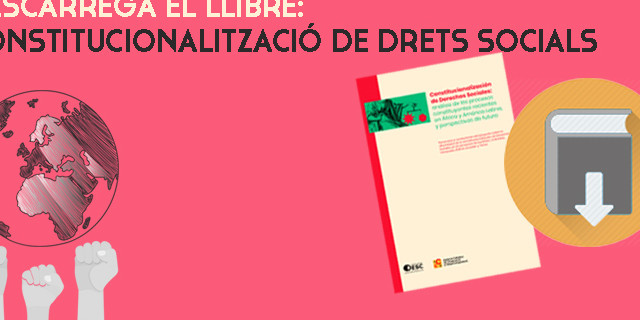 Constitucionalització-drets-socials-llibre