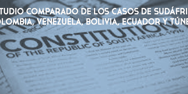 Informe-final-constitucionalizacion