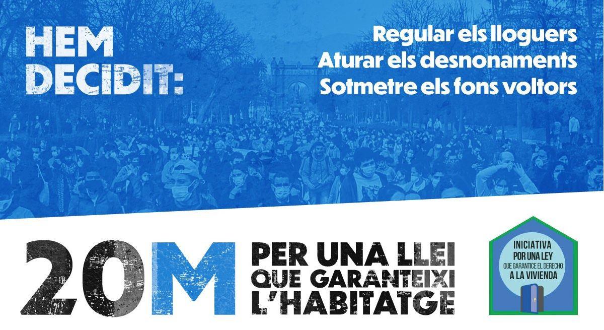 iniciativa_ley_vivienda-manifestacion