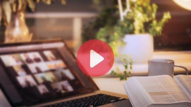 video_los_desc_en_tiempos_de_crisis