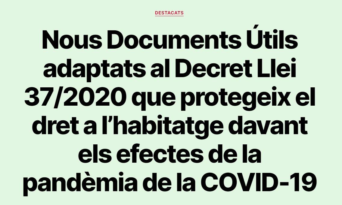 documents-utils-ilphabitatge