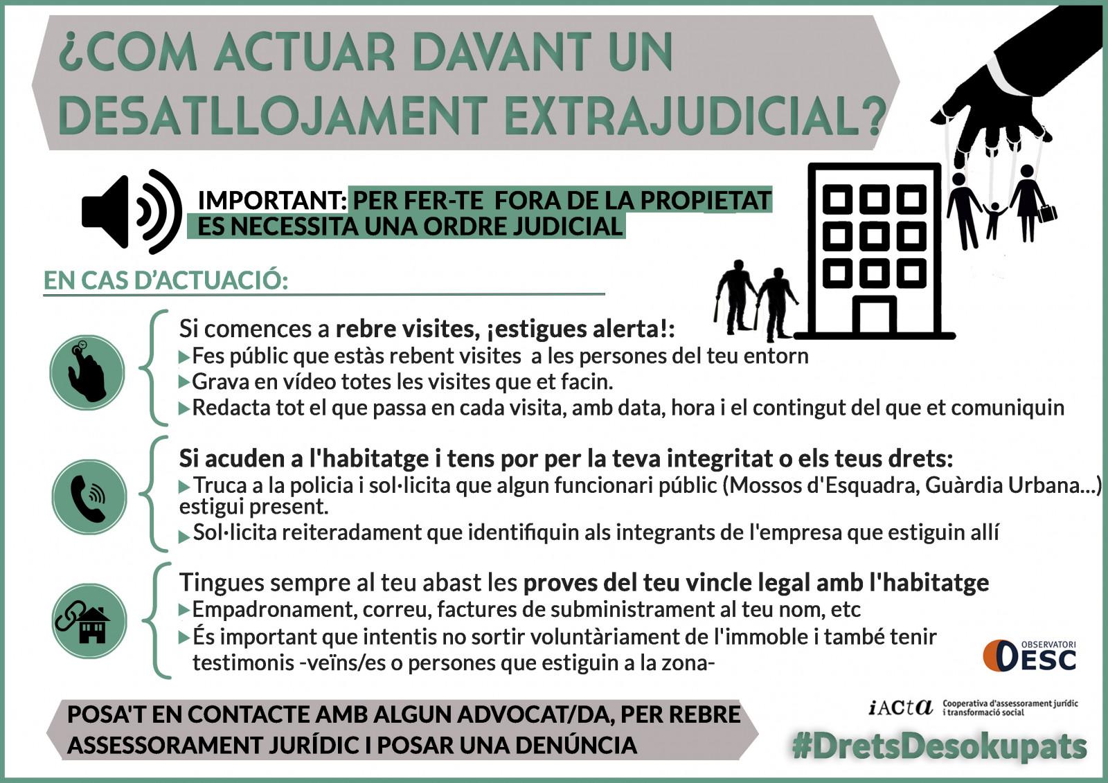 protocolo-desallotjaments-extrajudicials