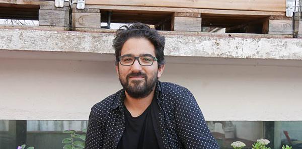 Guillem-Domingo